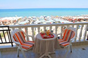 Photos, El Greco hotel Olympic beach Paralia Pieria Greece hotels